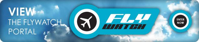 Visit FlyWatch Portal Link